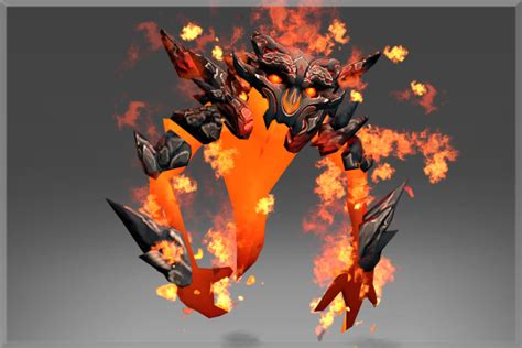 arsenal magus vestige of the arsenal magus invoker mythical bundle