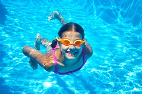 swimming pool swimming pools top 3 pool designs that suit any active lifestyle swimming pools for