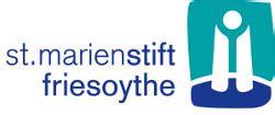 Bewerbungsanschreiben Assistenzarzt Innere Medizinische Stellenangebote In Oldenburg Im Gesundheitswesen