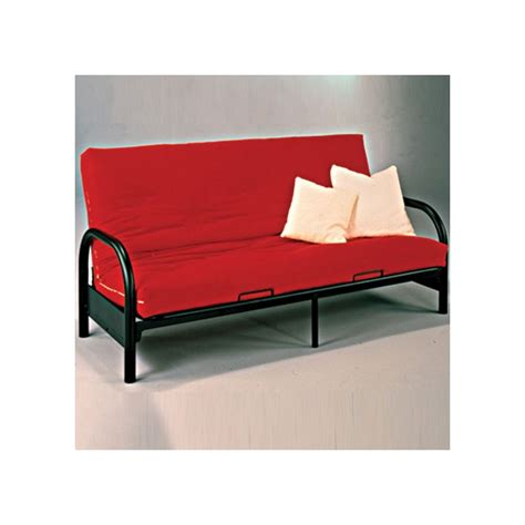 Inexpensive Futons With Mattresses by Cheap Futon Mattresses Futon Mattress 8 Color Khaki
