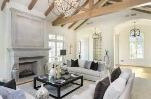 newest luxury house from kim kardashian and kanye west