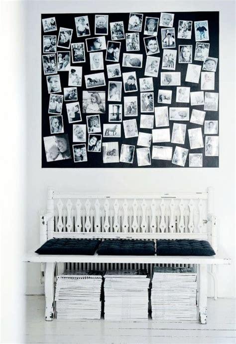 wie erstelle ich eine fotocollage 2476 100 fotocollagen erstellen fotos auf leinwand selber machen