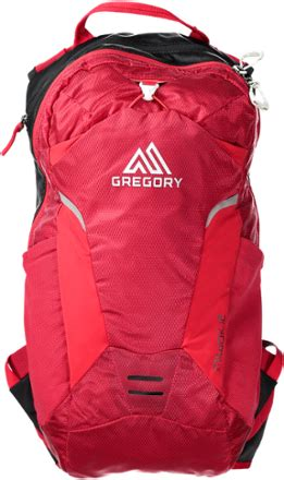 Carrier Gregory Miwok 44 Original gregory miwok 12 pack rei outlet