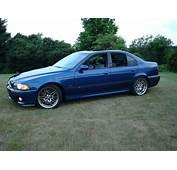 2000 BMW M5  Pictures CarGurus