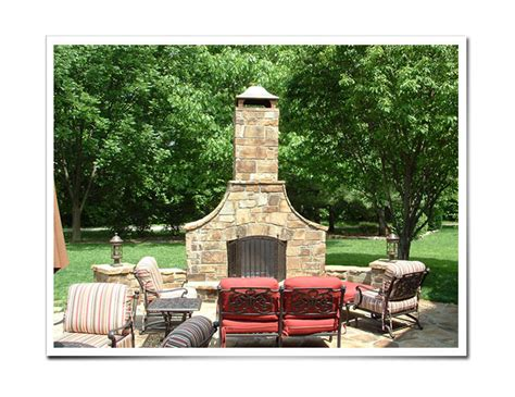 outdoor fireplace chimney cap outdoor architectural metalwork cupolas chimney pots chimney caps awnings
