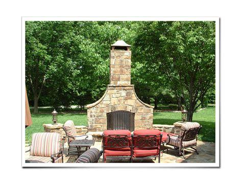 outdoor architectural metalwork cupolas chimney pots