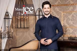 Latest men summer kurta shalwar designs collection 2016 2017 32