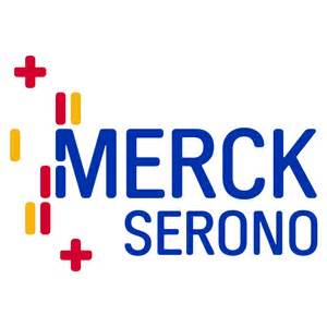 merck serono awards 1 million at the second annual grant for multiple sclerosis innovation
