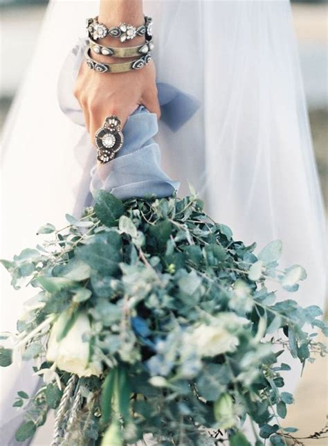 Best 25  Slate wedding ideas on Pinterest   Dusty blue