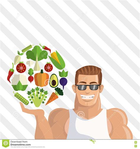 alimento biologico alimento biol 243 gico estilo de vida saud 225 vel projeto dos