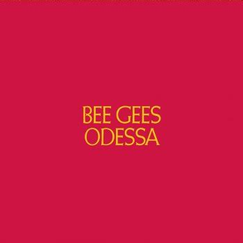 bee gees how is your testo barbara came to stay testo bee gees testi canzoni mtv
