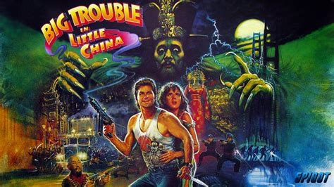 film china i m here for you big trouble in little china everybody relax i m here