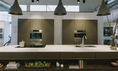 kitchen design canberra kitchens canberra kitchen designs kitchen renovations
