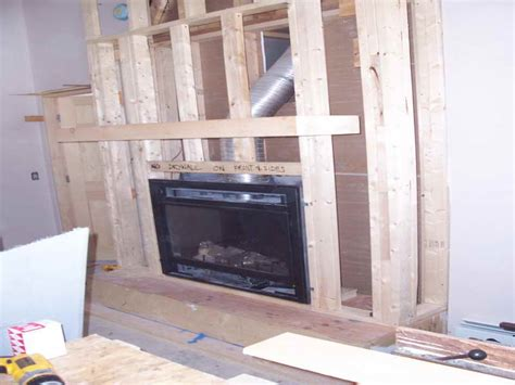 Installing Fireplaces by Diagram Of Direct Vent Fireplace Diagram Of Direct Vent