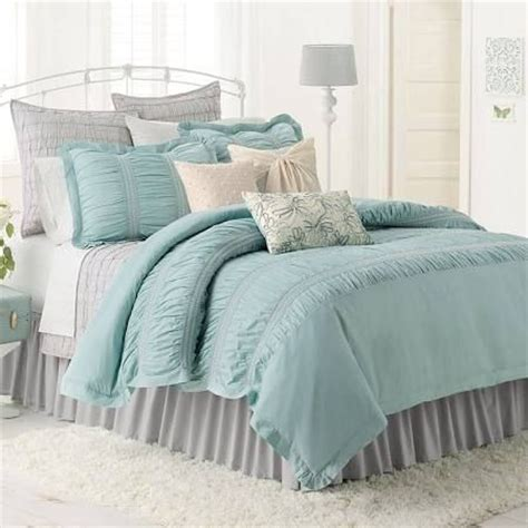 bed comforters kohls 25 best ideas about kohls bedding on pinterest
