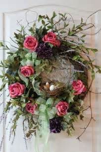 spring flower decor ideas top  spring flower decor ideas start growing your own front