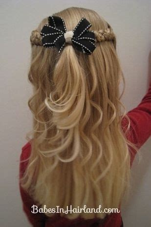creative haircuts on pinterest intricate variation on side braids 37 creative hairstyle