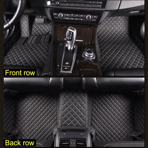 tappeti per auto prezzi tappeti per auto bmw acquista a poco prezzo tappeti per