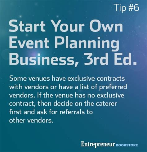 how to start a party planning business from home 17 best ideas about event planning business on pinterest event planning event planning tips