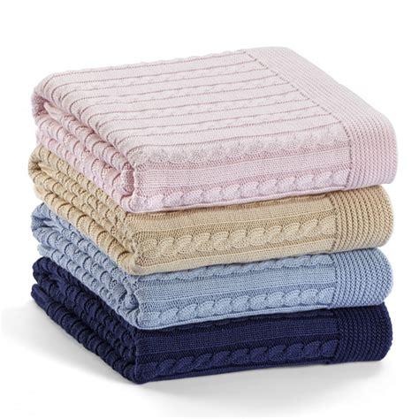 knit stroller blanket elie knit stroller blanket