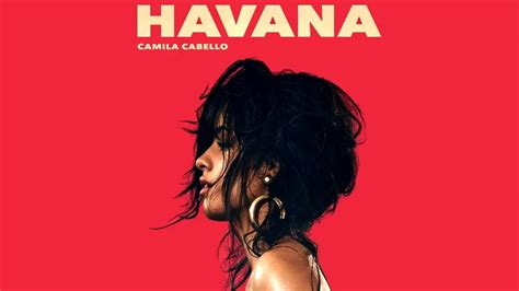 Download Lagu Camila Cabello Havana | download lagu havana no rap version camila cabello cover