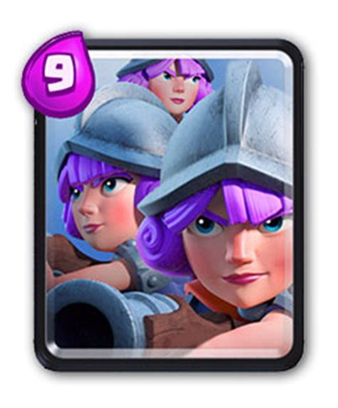 magic set editor card fighters clash template clash royale cheats and tips a guide to every troop card