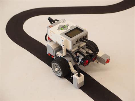 Robot Line Tracer Evolution 2015 今後のイベント 体験教室 レゴロボットプログラミング教室 事前申し込み 先着順 サイエンスヒルズこまつ ひととものづくり科学館 こまつビジネス創造プラザ