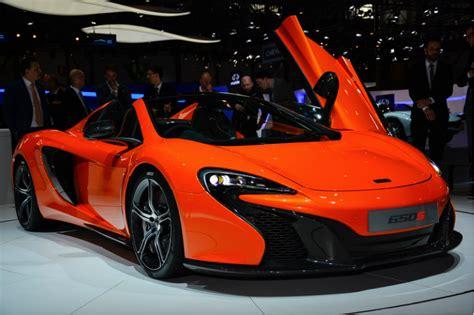 porsche sports car 2016 a entry level sports car mclaren to challenge porsche