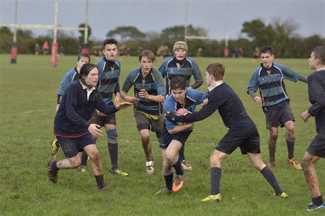 rugby house boarding house open evening burford school
