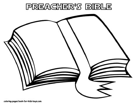 bible coloring pages fish free bible coloring pages for kids7 holy bible coloring