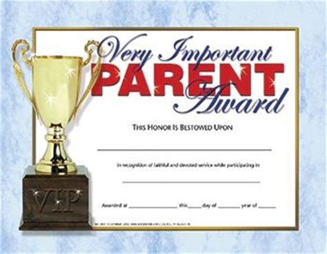 welcome to get set for school award winning 8 best images about motivations on free certificate templates free printables and words