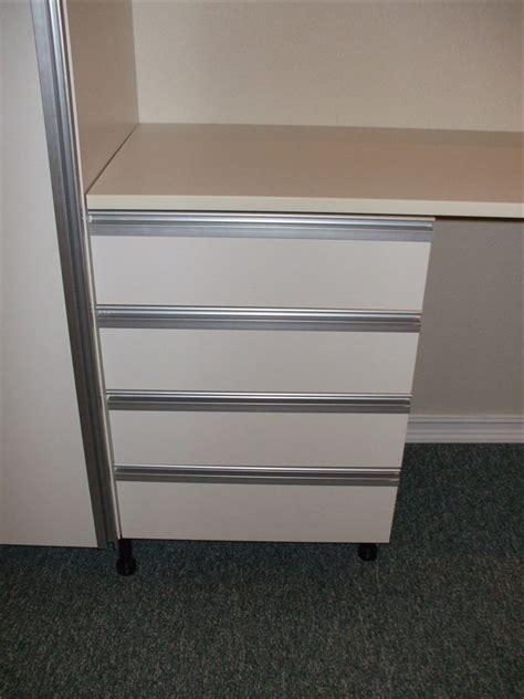 Garage Cabinets And Storage by Garage Storage Cabinets Call 888 201 Wood 9663
