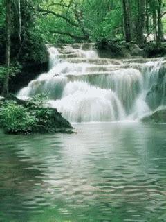 amazoncom river waterfalls  wallpaper appstore