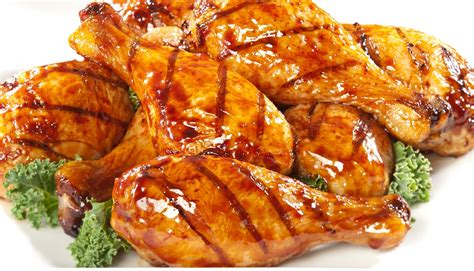 enjoy your christmas with chicken recipes best birthday wishes