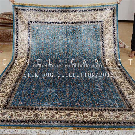 alfombras x mayor venta al por mayor alfombras y tapetes grandes compre