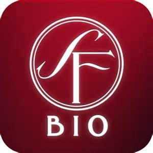 What Does Sf On Logo Sf Bio Sfbio