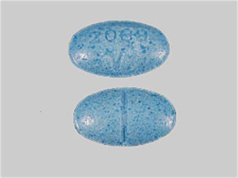 xanax colors blue xanax