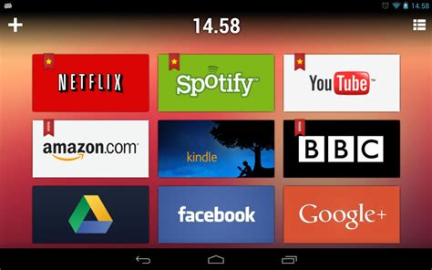 big launcher full version apk tvlauncher android apps on google play