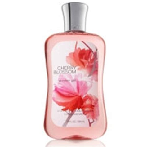 Blissful Blackberry Bath And Work Type Fragrance Usa 20 Gra bath works fragrance guide fragrance guide bath care fragrance perfumes