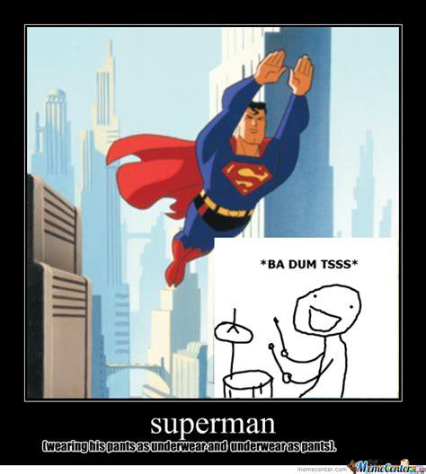 Superman Memes - superman by lolo45 meme center