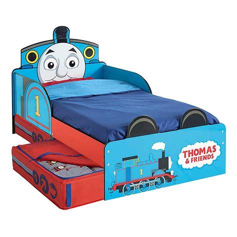 thomas the train bed tent thomas the tank engine toddler bed step 2 thomas free