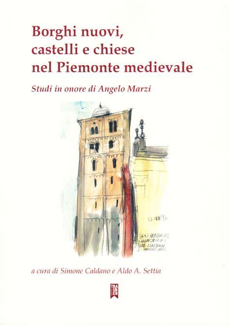 libreria medievale libreria medievale