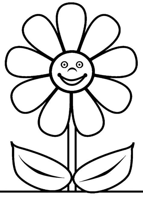 im 225 genes de flores bonitas para dibujar imagenes de amor flores imagenes para colorear flores para colorear dibujos