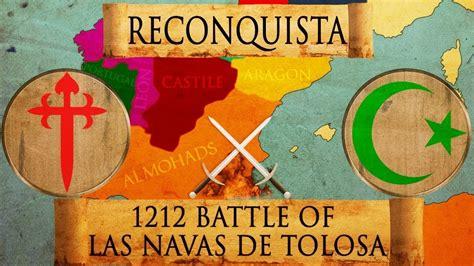 1212 las navas de 1910856568 battle of las navas de tolosa 1212 documentary youtube