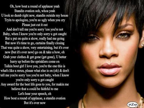 best part is you lyrics 26 best music lyrics images on pinterest lyrics music