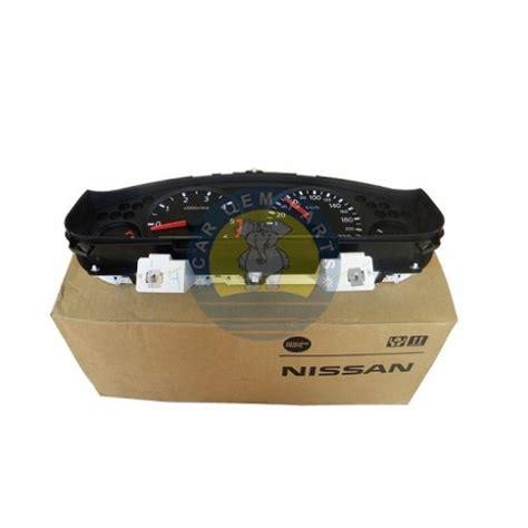 nissan navara 24820 jr70a nissan genuine parts