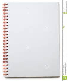 blank notepad background www imgkid com the image kid