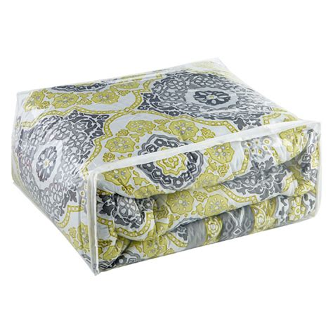 plastic storage bags for comforters plastic storage bags for comforters best storage design 2017