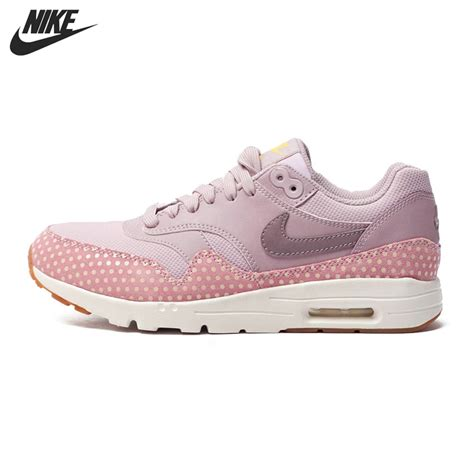 Nike Air Max Nee nike air max new collection 2016 kozlovice eu