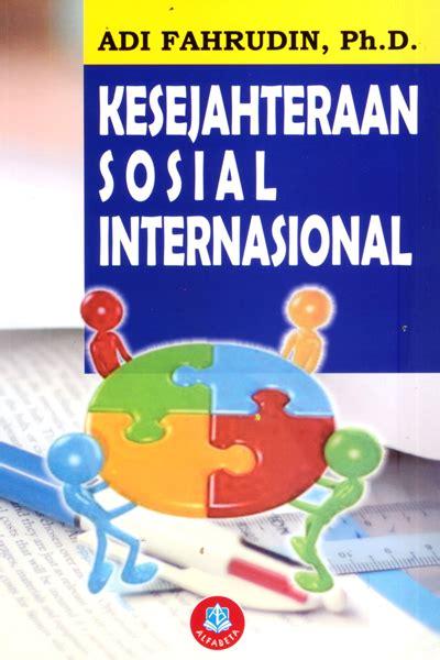 Metode Penelitian Kualitatif Edisi Revisi Hamid Patilima Buku Sta penerbit alfabeta bandung penerbit buku buku umum buku pelajaran buku agama dan buku